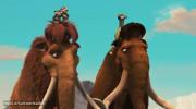 انیمیشن عصر یخبندان ۲ با دوبله فارسی