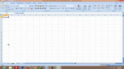 آموزش اکسل ۲۰۰۷ Microsoft Excel (نکات مهم)