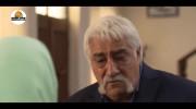 سریال ستایش سه قسمت ۱۹