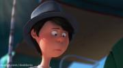 انیمیشن سینمایی لوراکس The Lorax