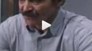 جذاب ترین سکانس سریال پدرسالار با حضور سیامک اطلسی