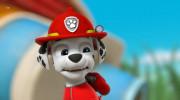 انیمیشن سریالی سگهای نگهبان قسمت ۳۰