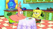 کارتون باب اسفنجی جدید قسمت ۱۲۲ (SpongeBob SquarePants)