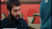 دانلود و تماشای سریال شاهرگ قسمت ۱