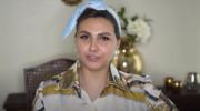 دانلود آموزش آرایش صورت ایرانی