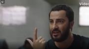 کلیپ دپ نوید محمدزاده