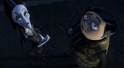 انیمیشن خانواده آدامز ۲ دوبله فارسی