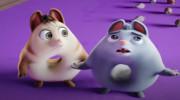 انیمیشن سینمایی منقرض شده ۲۰۲۱