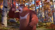 انیمیشن خرس های بونی: زندگی وحشی ۲۰۲۰