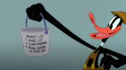 انیمیشن جدید لونی تونز قسمت دهم ۲۰۲۱