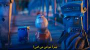 انیمیشن سینمایی زباله ها ۲۰۲۱ زیرنویس فارسی