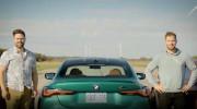 درگ بین آئودی RS۵، ب ام و M۴ و نیسان GT-R