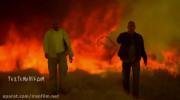 سریال بریکینگ بد فصل سوم قسمت اول دوبله فارسی Breaking Bad