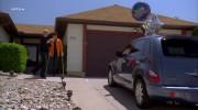 سریال بریکینگ بد فصل چهارم قسمت دهم دوبله فارسی Breaking Bad