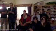 سریال بریکینگ بد فصل چهارم قسمت یازدهم دوبله فارسی Breaking Bad