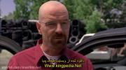 سریال بریکینگ بد فصل پنجم قسمت چهارم دوبله فارسی Breaking Bad