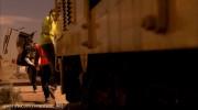 سریال بریکینگ بد فصل پنجم قسمت پنجم دوبله فارسی Breaking Bad