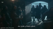 سریال وایکینگ ها فصل چهارم قسمت چهارم زیرنویس فارسی