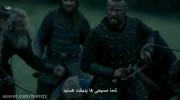 سریال وایکینگ ها فصل چهارم قسمت ششم زیرنویس فارسی