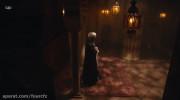 سریال وایکینگ ها فصل چهارم قسمت شانزدهم زیرنویس فارسی