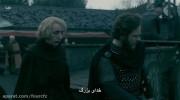 سریال وایکینگ ها فصل چهارم قسمت نوزدهم زیرنویس فارسی