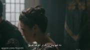 سریال وایکینگ ها فصل پنجم قسمت نهم زیرنویس فارسی