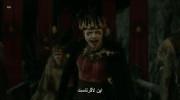 سریال وایکینگ ها فصل پنجم قسمت چهاردهم زیرنویس فارسی