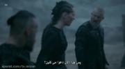 سریال وایکینگ ها فصل پنجم قسمت نوزدهم زیرنویس فارسی