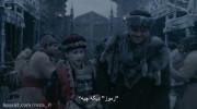 سریال وایکینگ ها فصل ششم قسمت هشتم زیر نویس فارسی