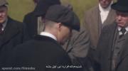 سریال پیکی بلایندرز فصل دوم قسمت ششم دوبله فارسی