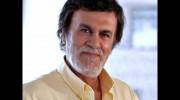 ۳ ساعت مجموعه آهنگهای حبیب محبیان Habib Mohebian