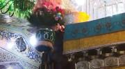 کلیپ تولد امام رضا ۱۴۰۰