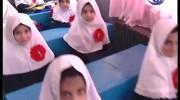 موزیک ویدیو (مدرسه ها وا شده) برای وضعیت واتساپ