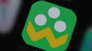 کلیپ طنز برنامه شاد برای وضعیت واتساپ