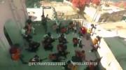 موزیک ویدیو کامل گروه سل لا حال دلم