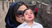 بیوگرافی ماهور الوند، بازیگر محبوب سینمای ایران
