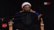 کلیپ شهادت امام جعفر صادق پناهیان