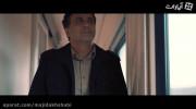 موزیک ویدیو راه ابریشم از مجید اخشابی