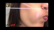 اصلاح صورت با بند بدون درد