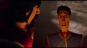 دانلود انیمیشن چارمینگ (شاهزاده دلبرا ) دوبله فارسی