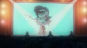 انیمیشن فلیکس و گنج پنهان دوبله فارسی