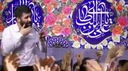 کلیپ زیبا در مورد عید غدیر
