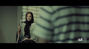موزیک ویدیو جدید رز مشکی از کسری زاهدی