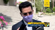 وزیر ارتباطات مخالف طرح صیانت از فضای مجازی