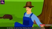 قصه تصویری آموزنده برای کودکان