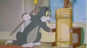 کارتون تام و جری چند قسمتی