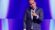 کنسرت خنده حسن ریوندی خودروهای ثبت نامی