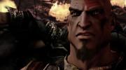 داستان کامل بازی جنگ خدایان ۱ زیرنویس فارسی