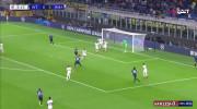 خلاصه دیدار اینتر ۰ - رئال مادرید ۱