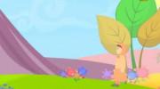 انیمیشن حجاب برای کودکان